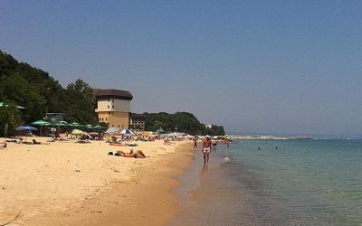 Vacanze in Bulgaria: un'alternativa valida?