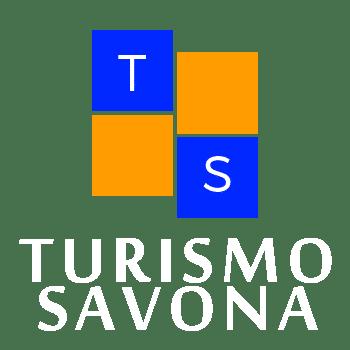 Turismo Savona