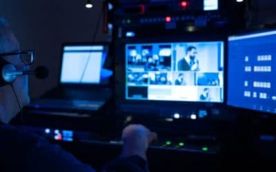 Liguria Web TV: le emittenti più importanti