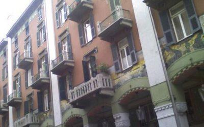 Savona: negozi e luoghi per lo shopping