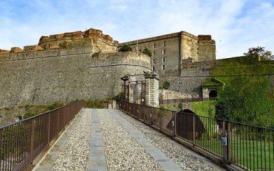 Il Museo Archeologico di Savona
