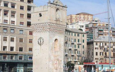 Cosa vedere a Savona: le mete imperdibili