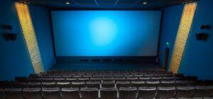 cinema a savona