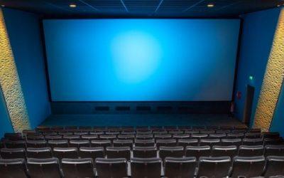 Cinema a Savona e provincia