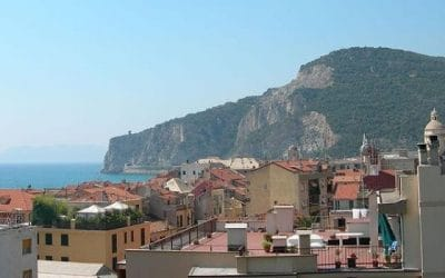 Finale Ligure, cosa vedere nella cittadina?