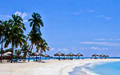Viaggi estivi low cost: dove passare le vacanze spendendo poco?