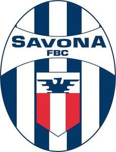 Logo del Savona Calcio