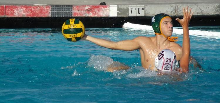 Savona Sport: calcio, pallanuoto e altre discipline