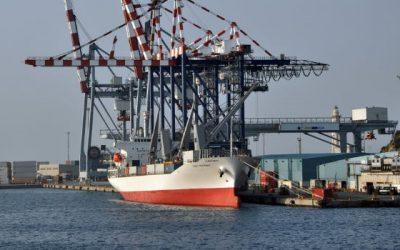 Traghetti Savona: tutto quello che c'è da sapere