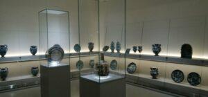 Museo della Ceramica di Savona