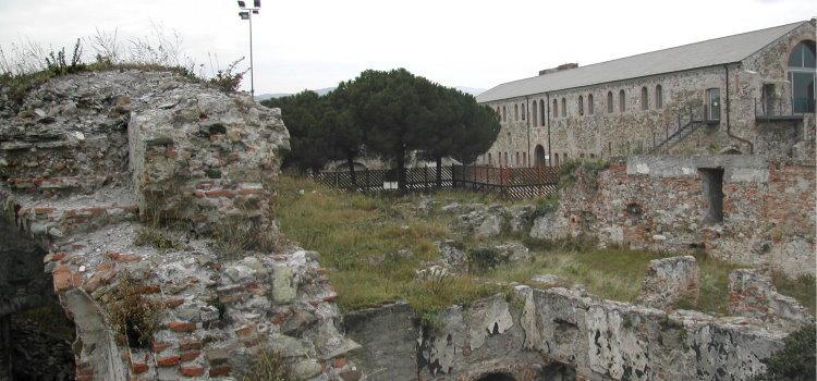 Museo Archeologico di Savona