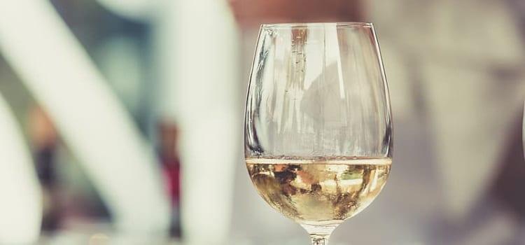 Lumassina, le qualità del vino ligure