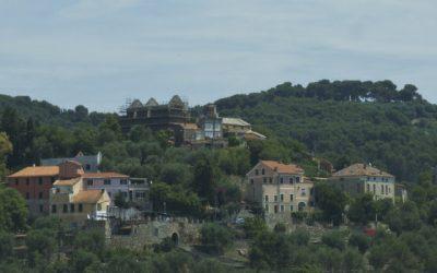 Marina di Andora: una perla della Riviera di Ponente
