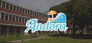 Scuola Natura Andora