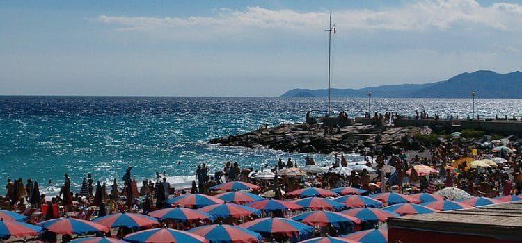 Finale-Ligure-Spiagge